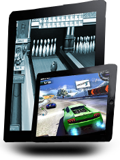 ipad-games-design-and-development